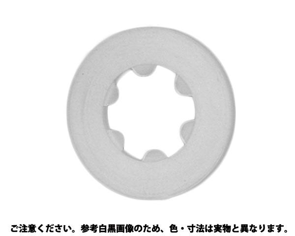 ナイロンW(クミコミヨウ 規格(3X8X0.5) 入数(5000)
