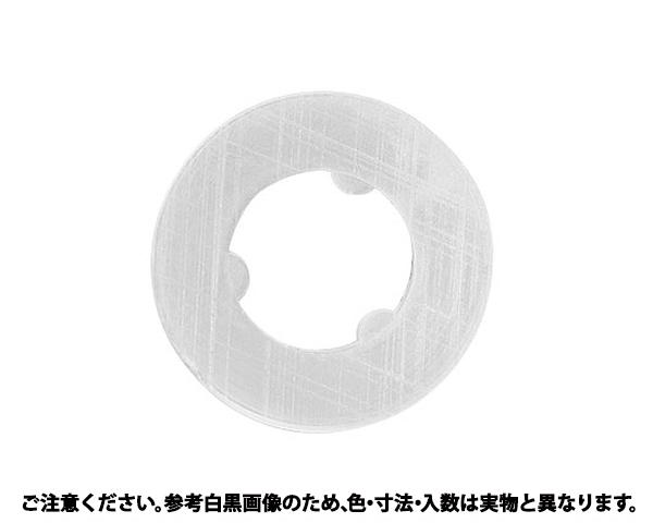 ポリカW(クミコミヨウ 規格(6X13X1.0) 入数(2500)