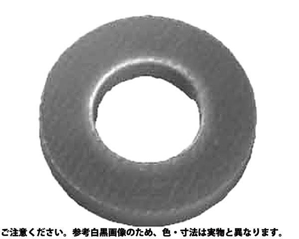 ゼツエンワッシャー(FRP 規格(M16) 入数(100)