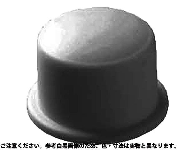 ナットキャップ(シロ) 規格(M22(49) 入数(50)