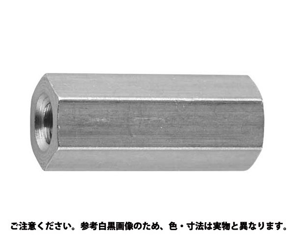 BS 6カク スペーサーASB 規格(2012CE) 入数(1500)