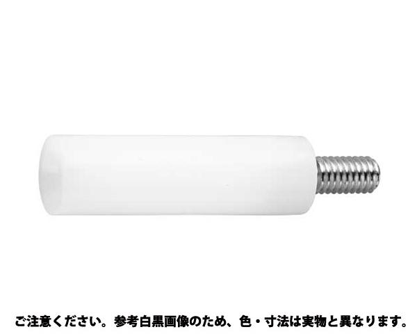 POM マル スペーサーBR 規格(560E) 入数(300)