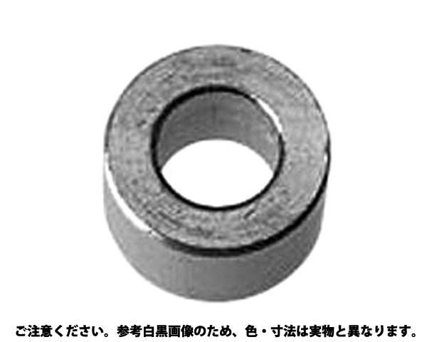 BS スペーサー CB 規格(605E) 入数(300)