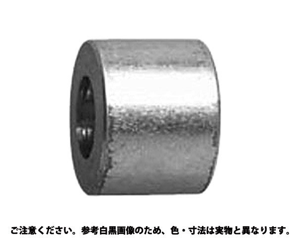 スペーサー CF 規格(605E) 入数(300)