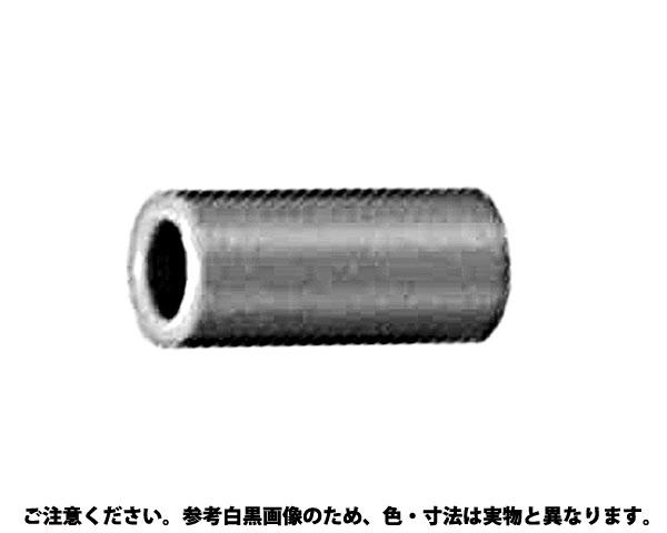 ピーク スペーサー CPE 規格(417) 入数(300)