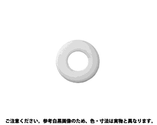 テフロン ワッシャーTT 規格(1232-20) 入数(100)