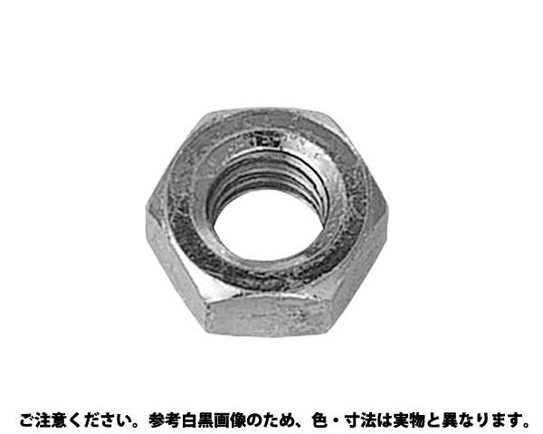 コガタヒダリN(2シュ 表面処理(三価ホワイト(白)) 規格(M8) 入数(800)