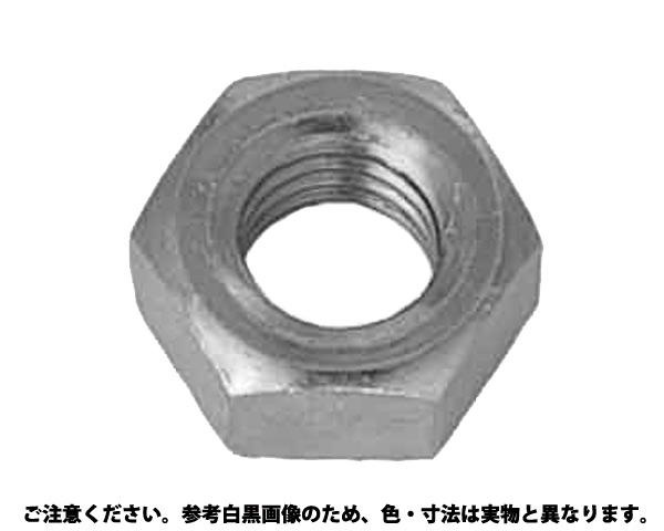 コガタナット(3シュ(B14 規格(M10ホソメ1.0) 入数(600)