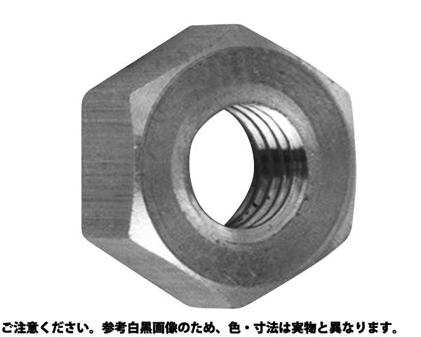 BS ナット(JIS 材質(黄銅) 規格(M5(P=0.9) 入数(1500)