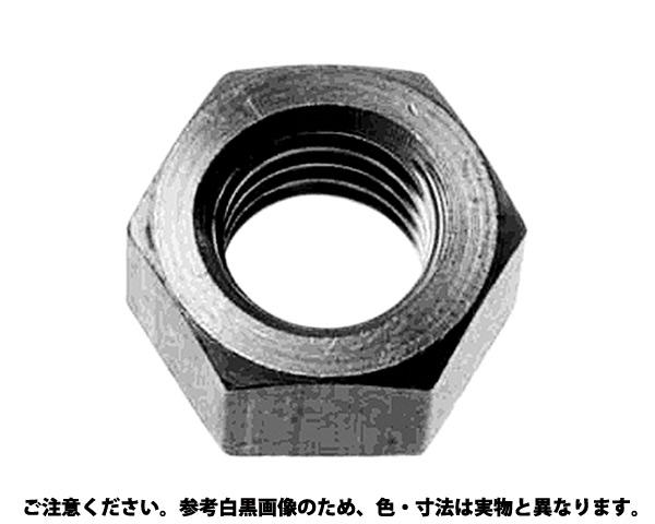 ECO-BSコガタN(1シュ 表面処理(ニッケル鍍金(装飾) ) 材質(黄銅) 規格(M8X1.25) 入数(500)
