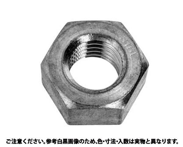 ヒダリN(セッサク(1シュ 材質(ステンレス) 規格(M22) 入数(50)