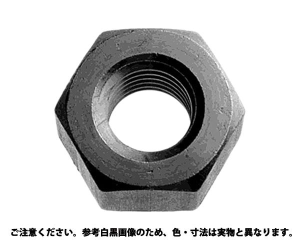 ステン 10ワリナット(2シュ 材質(ステンレス) 規格(M24) 入数(30)