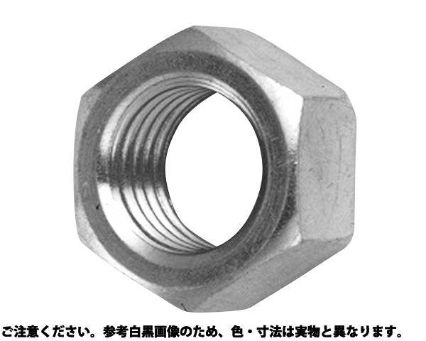 SUSコガタN(1シュ(B12 材質(ステンレス) 規格(M8X1.25) 入数(500)