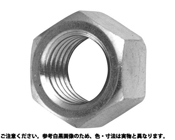 SUSコガタN(1シュ(B14 材質(ステンレス) 規格(M10X1.5) 入数(500)