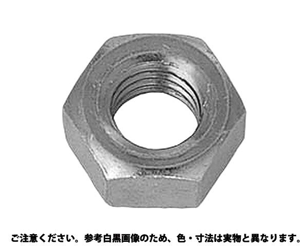 SUSコガタN(1シュ(B32 材質(ステンレス) 規格(M24ホソメ1.5) 入数(50)