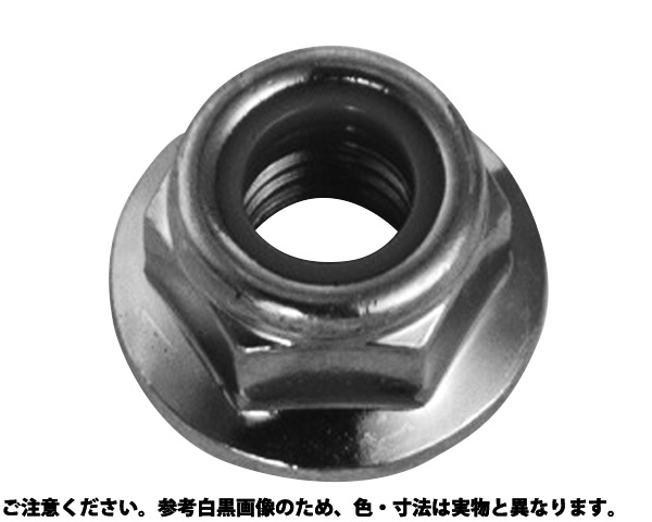 フニロンN 表面処理(三価ホワイト(白)) 規格(M10(17X21) 入数(150)