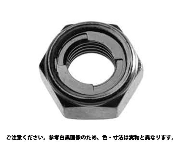 リードロックN(2シュ(ホソメ 表面処理(三価ホワイト(白)) 規格(M10X1.25) 入数(300)