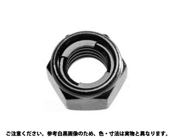 規格(M8) リードロックN(コガタ 入数(800)【サンコーインダストリー】 表面処理(三価ホワイト(白))