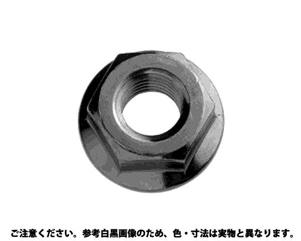 フランジN(Sナシツバダイ 表面処理(三価ホワイト(白)) 規格(M3(5.5X10) 入数(3000)