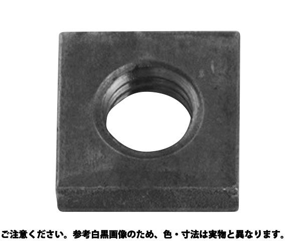 イタN 表面処理(三価ブラック(黒)) 規格(M4(7.5X1.8) 入数(5000)
