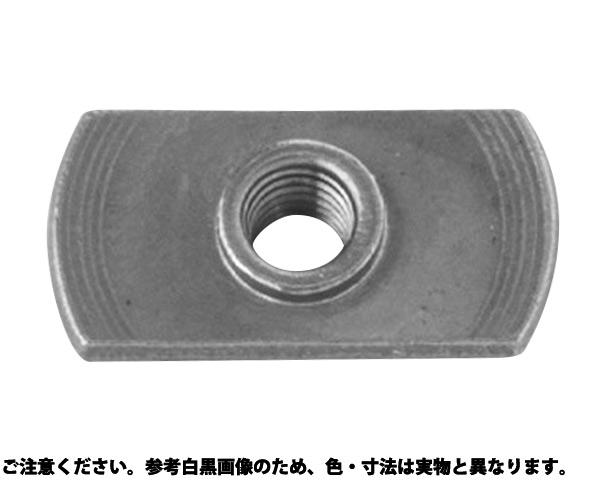 TガタヨウセツN(2A) 表面処理(クロメ-ト(六価-有色クロメート) ) 規格(M5) 入数(700)
