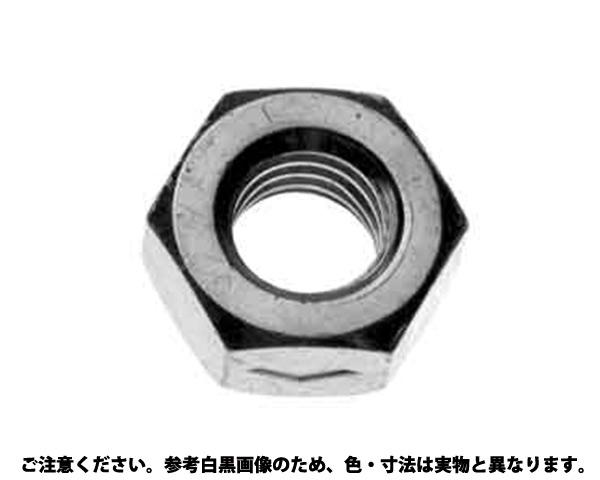 テンロック 表面処理(三価ホワイト(白)) 規格(M6(10X5) 入数(1500)