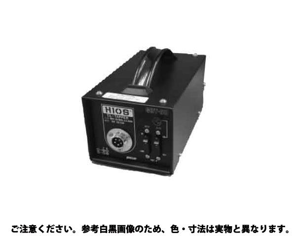 コウグセンヨウ デンゲン 規格(SBT-50) 入数(1)