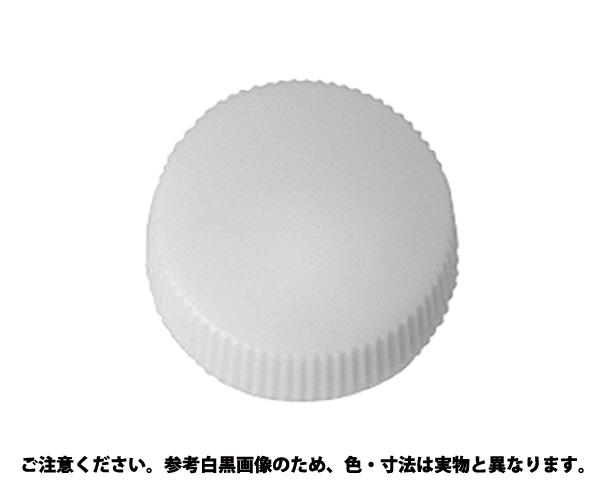ユリヤナット(シロ L-2 規格(M8) 入数(100)