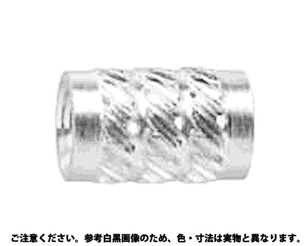 BSビット(STD Zタイプ 材質(黄銅) 規格(SB-203060Z) 入数(5000)