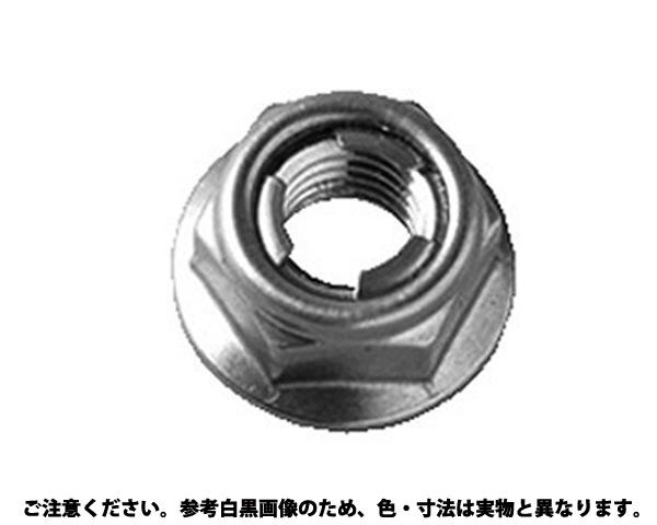 フランジステイブルN(B8 材質(ステンレス) 規格(M5(P0.8) 入数(1000)