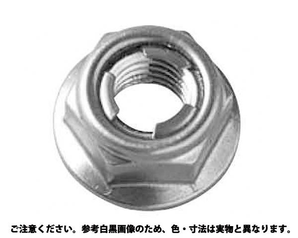 フランジステイブルN(B17 材質(ステンレス) 規格(M10(P1.25) 入数(200)