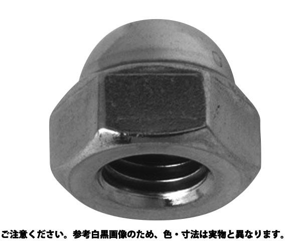 SUSステイブルN(CAPツキ 材質(ステンレス) 規格(M8) 入数(450)