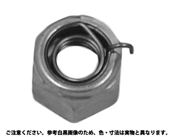 SUSHPロードナット(B19 材質(ステンレス) 規格(M12(H17.5) 入数(100)
