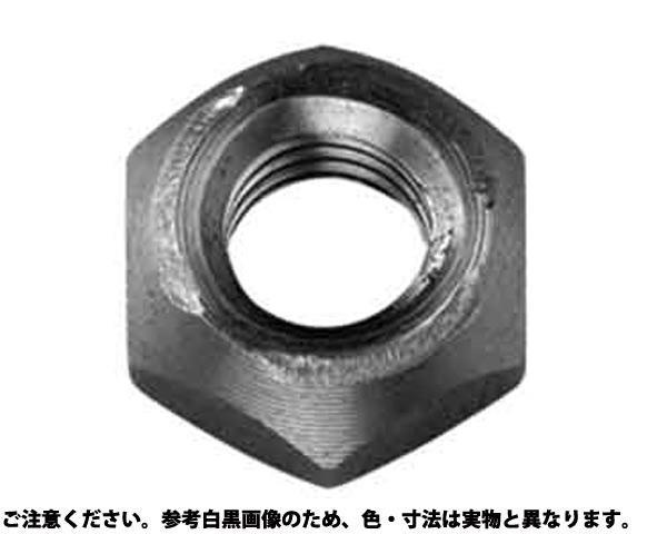 センターロックN(6カク 材質(ステンレス) 規格(M8X1.25) 入数(600)