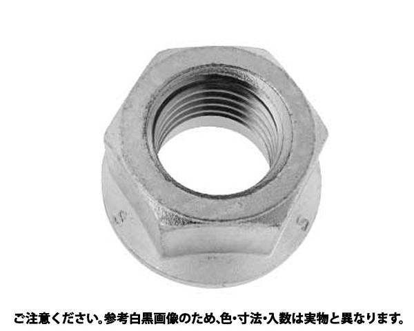 S45C(A)スカートナット 材質(S45C) 規格(M16(24X31) 入数(50)