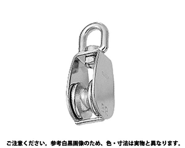 マメブロック 材質(ステンレス) 規格(MB-32) 入数(10)