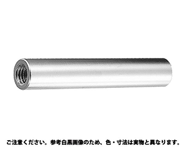 パイプナット(M10 材質(ステンレス) 規格(NC-10M150) 入数(20)