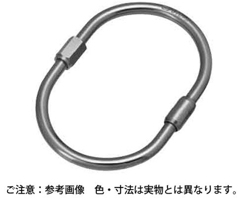 ターンキャッチ 材質(ステンレス) 規格(OTC-6) 入数(20)