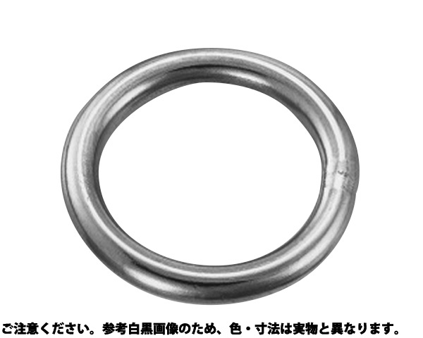 マルリンク 材質(ステンレス) 規格(R-19-150) 入数(5)