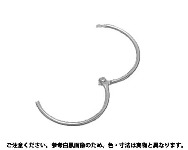 カードリンク 材質(ステンレス) 規格(RK-35) 入数(200)
