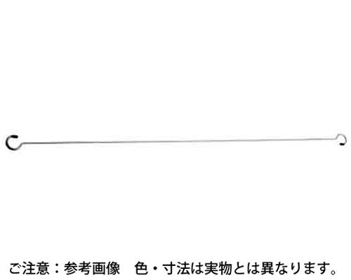 スーパーロングSカン 6ミリ 材質(ステンレス) 規格(SPX-1800) 入数(10)