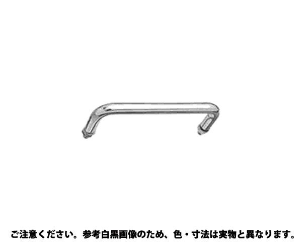 ヒキトッテ(オネジ(M8 材質(ステンレス) 規格(TOB-12-150) 入数(10)