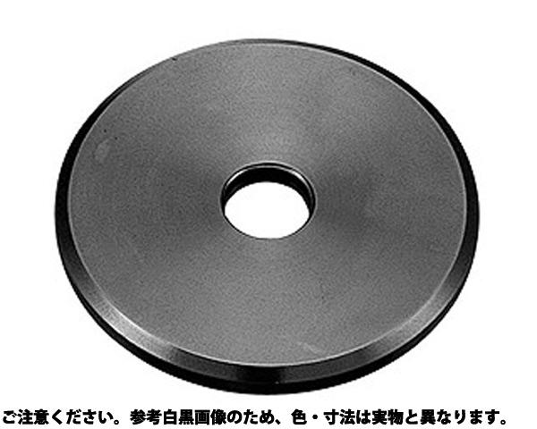ケショウザガネ 材質(ステンレス) 規格(WP-9) 入数(20)