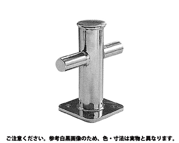 SUS316 クロスビット 材質(SUS316) 規格(XB-200) 入数(1)