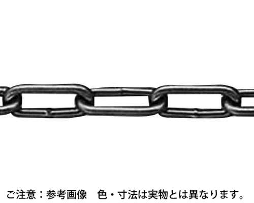 ヘビーリンクチェーン(30M 材質(ステンレス) 規格(SW1060) 入数(1)