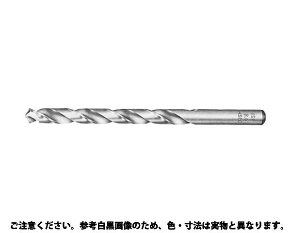 コバルトマサムネドリル 規格(COD-6.5) 入数(10)