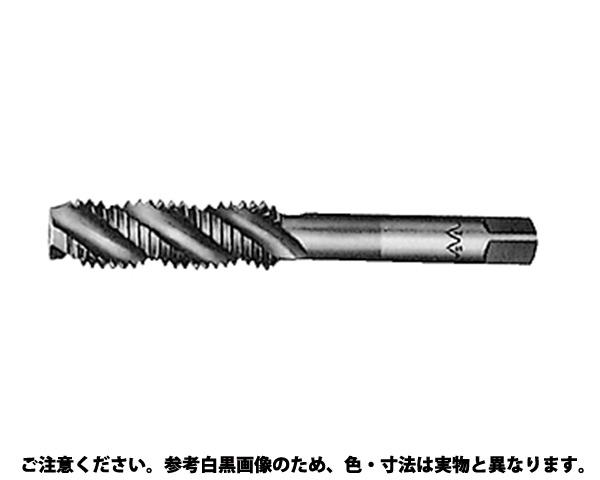 コバルトスパイラルタップ 規格(M20X2.5) 入数(1)