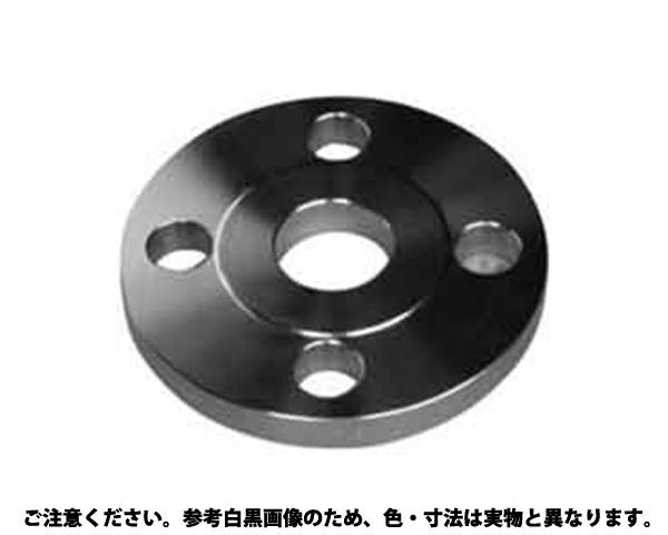 メンザツキヨウセツF(RF 材質(ステンレス) 規格(20K-300A) 入数(1)