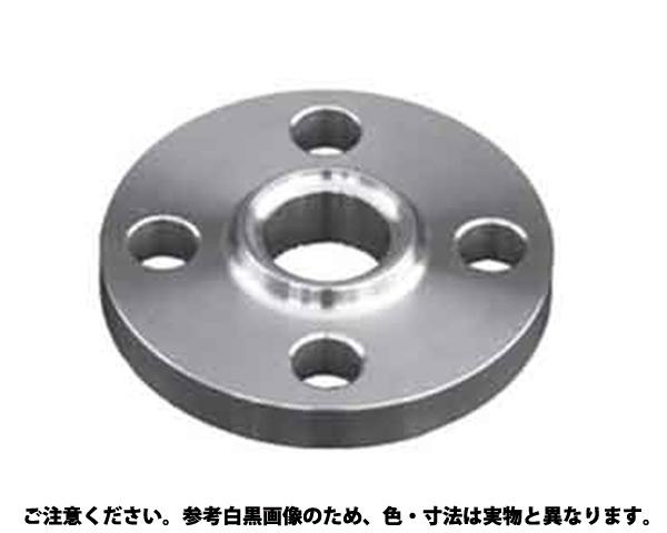 ヨウセツF(SORF(JPI 材質(ステンレス) 規格(150LB-300A) 入数(1)