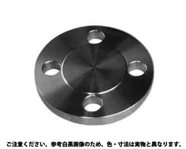 ブラインド(BDRF(JPI 材質(ステンレス) 規格(150LB-250A) 入数(1)